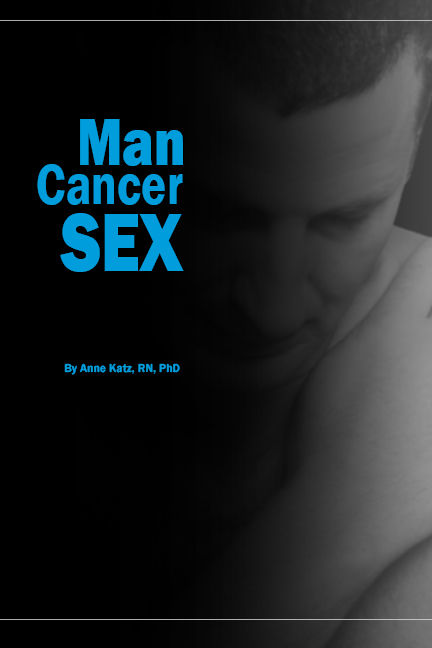 Man Cancer Sex